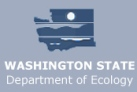 Washington State Department of Ecology Certified